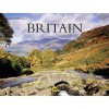 Impressions of Britain - aa
