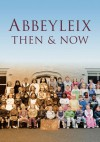Abbeyleix Then & Now - Abbeyleix Heritage Group, Tom Cox
