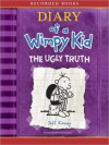The Ugly Truth (Diary of a Wimpy Kid Series #5) - Jeff Kinney, Ramon De Ocampo