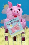 Playful Piggy [With Puppet] - Dawn Bentley, Karen Bell