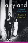 Fairyland - Alysia Abbott