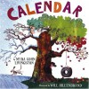 Calendar - Myra Cohn Livingston, Will Hillenbrand