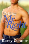 Faking Mr. Right - Kerry Connor