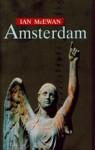 Amsterdam - Robert Sudół, Ian McEwan