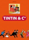 Tintin & Co. - Michael Farr