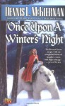 Once Upon a Winter's Night - Dennis L. McKiernan