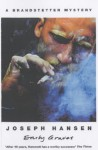 Early Graves - Joseph Hansen