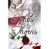 Petals and Thorns - Jennifer Paris, Jeffe Kennedy