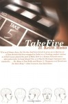 Take Five - D. Keith Mano, John O'Brien