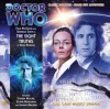 Doctor Who: The Eight Truths - Eddie Robson, Paul McGann, Sheridan Smith