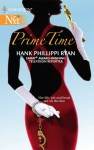 Prime Time - Hank Phillippi Ryan