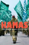 Hamas: Politics, Charity, and Terrorism in the Service of Jihad - Matthew Levitt, Dennis Ross