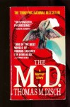 The M.D. - Thomas M. Disch