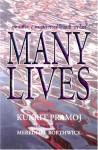 Many Lives - M. R. Kukrit Pramoj, M. R. Kukrit Pramoj