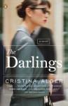 The Darlings - Cristina Alger
