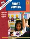 Short Vowels, Grades K 1 (Frank Schaffer Classic Reproducibles) - School Specialty Publishing