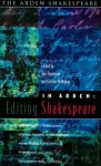 In Arden: Editing Shakespeare - Essays In Honour Of Richard Proudfoot - Ann Thompson, Ann Thompson, Gordon McMullan