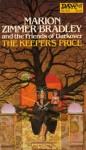 The Keeper's Price - Marion Zimmer Bradley, Jacqueline Lichtenberg, Jean Lorrah, Diana L. Paxson