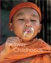 Faraway Childhood - Kevin Kling