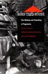Burn This House: The Making and Unmaking of Yugoslavia - Jasminka Udovički, James Ridgeway
