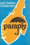 Paraply - Lars Saabye Christensen
