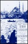 Human Landscapes: An Epic Novel in Verse - Nâzım Hikmet, Randy Blasing, Mutlu Konuk