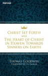 Christ set forth - Thomas Goodwin
