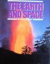 The Earth and Space - David Lambert