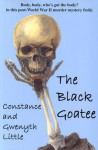 The Black Goatee - Constance Little, Gwenyth Little