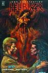 Hellblazer: Fear And Loathing (Hellblazer) - Garth Ennis, Steve Dillon