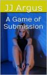 A Game of Slavery - J.J. Argus