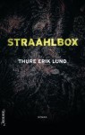 Straahlbox - Thure Erik Lund