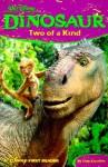 I'll Show You (Dinosaur) - Mary Hogan