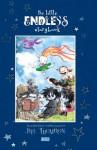 The Little Endless Storybook (The Sandman) - Jill Thompson