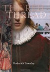 The Red Thread - Roderick Townley