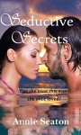 Seductive Secrets - Annie Seaton