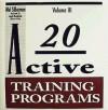 20 Active Training Programs - Mel Silberman