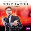 Torchwood: Red Skies - Joseph Lidster, John Telfer