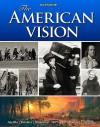 The American Vision, Student Edition - Glencoe McGraw-Hill