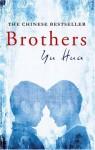 Brothers - Yu Hua