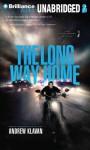 The Long Way Home - Andrew Klavan