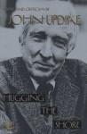 Hugging the Shore - John Updike