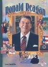 Ronald Reagan - Jane Sutcliffe