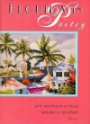 Florida in Poetry: A History of the Imagination - Jane Anderson Jones, Frank Lohan