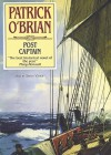 Post Captain (Aubrey/Maturi, 2) - Patrick O'Brian, Simon Vance, Robert Whitfield