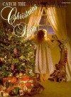 Catch the Christmas Spirit: Piano/Vocal - Warner Brothers