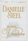 Hotel Vendome - Fred Stella, Danielle Steel