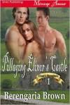 Pillaging Elinor's Castle - Berengaria Brown