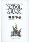 Słodkie Sulejki - Siegfried Lenz