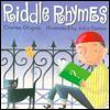 Riddle Rhymes - Charles Ghigna
